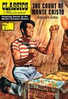 The Count of Monte Cristo (Classics Illustrated #3)