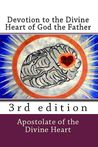 Devotion to the Divine Heart of God the Father