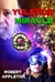 Yuletide Miracle (The Steam...