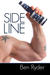 Side Line by Ben Ryder
