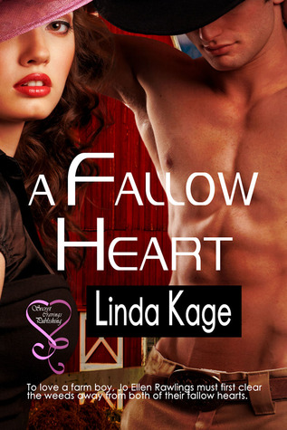 A Fallow Heart by Linda Kage