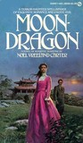 Moondragon by Nol Vreeland Carter