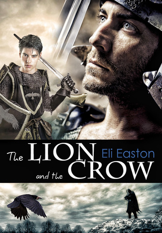 Free Download The Lion and the Crow (Love Has No Boundaries) PDB by Eli Easton