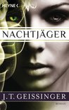 Nachtjger (Night Prowler, #1)