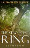 The Strongest Ring
