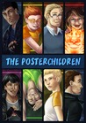 The Posterchildren: Origins (The Posterchildren, #1)