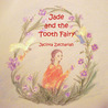 Jade and the Tooth Fairy