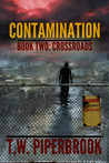 Crossroads (Contamination #2)