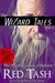 The Wizard Takes a Holiday (ebook)