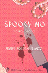 Spooky Mo: Horror Stories