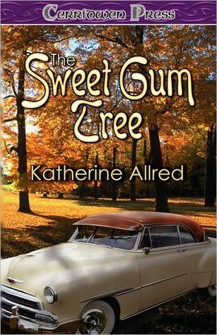 The Sweet Gum Tree by Katherine Allred