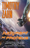 Judgment at Proteus