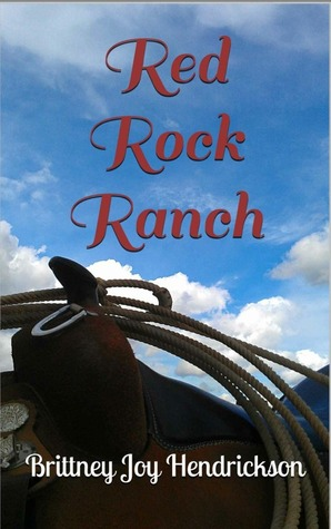 Red Rock Ranch (Lucy