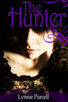 The Hunter (The Guardian, #1)