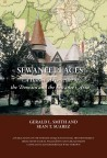 Sewanee Places A Historical Gazetteer Of The Domain And The Sewanee Area