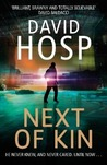Next of Kin (Scott Finn #4)