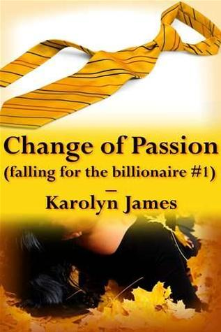 (Falling for the Billonaire #1 y #2) 17858846