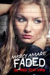 Faded (Rock Star, #2)