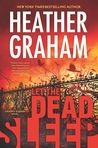 Let the Dead Sleep (Cafferty and Quinn #1)