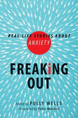 a discussion on anxiety in life Everyone has feelings of anxiety at some point in their life however, some people find it hard to control their worries their feelings of anxiety are more constant.
