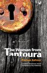 The Woman from Tantoura by Radwa Ashour