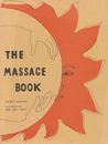 The Massage Book