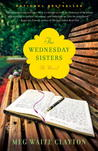 The Wednesday Sisters