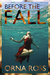 Before the Fall (Paperback)