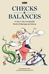 Checks & Balances: A Year in the Complicated World of Marriage and Money