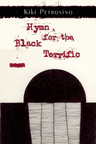 Free download Hymn for the Black Terrific: Poems PDF
