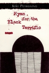 Hymn for the Blac...