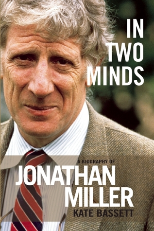 In Two Minds: Jonathan Miller