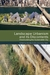 Landscape Urbanism and its ...