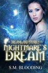 Nightmare's Dream (A Fairytale Romance)