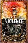 Sins of Violence