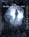 World of Darkness The God Machine Chronicle