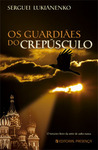 Os Guardiães do Crepúsculo (Mundo dos Guardiães, #3)