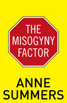 The Misogyny Factor