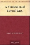 A Vindication of Natural Diet