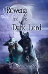 Rowena and the Dark Lord (Land's End, #2)