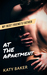 At The Apartment (My Best Friend's Father #2)