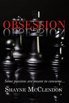 Obsession (Endurance, #1)