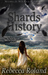 Shards of History (Trade Paperback)
