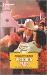 Cowboy's Baby (A Ranching Family, #11) (Silhouette Special Edition, #1389)