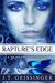 Rapture's Edge by J.T. Geissinger