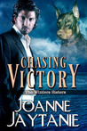 Chasing Victory (The Winters Sisters, #1)