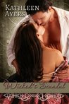 Wickeds Scandal (The Wickeds Book 1)