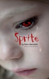 Sprite by Peter Meredith