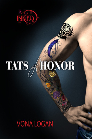 Tats of Honor