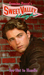Too Hot to Handle (Sweet Valley High, #136)